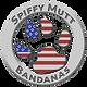 SpiffyMutt_Logo-Web.png