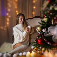 Cozy holidays. Call to book 954 361 7525
