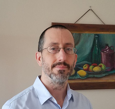 profile pic 2020.jpg