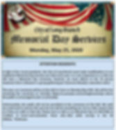 Memorial Day Services - May 25, 2020.jpg
