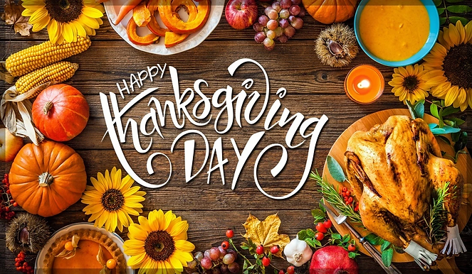 2018-11-22_Happy-Thanksgiving.webp