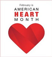 american-heart-month_crop.jpg