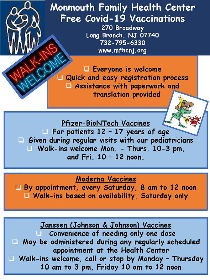 20210729_MFHC_Vaccination Clinic Flier_4.1_Page_1.jpg