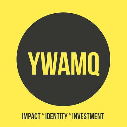 YWAMQ YellowLogoWithMotto.jpg