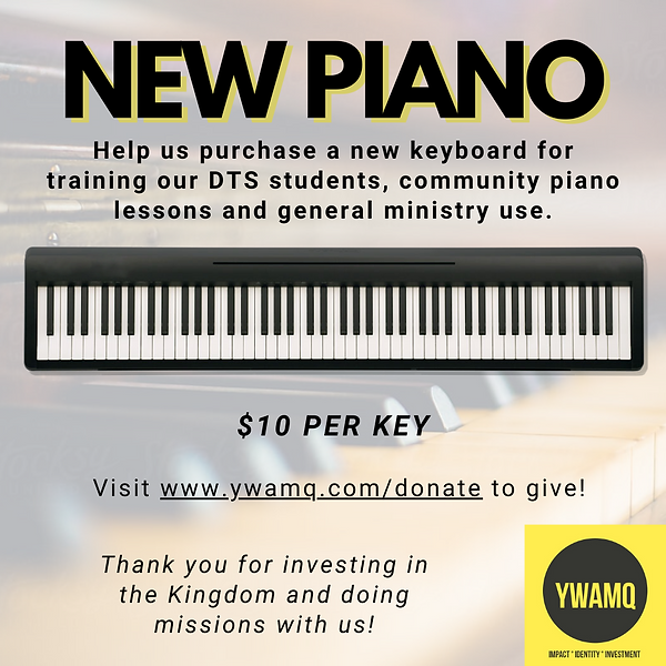 Piano Fundraiser.png