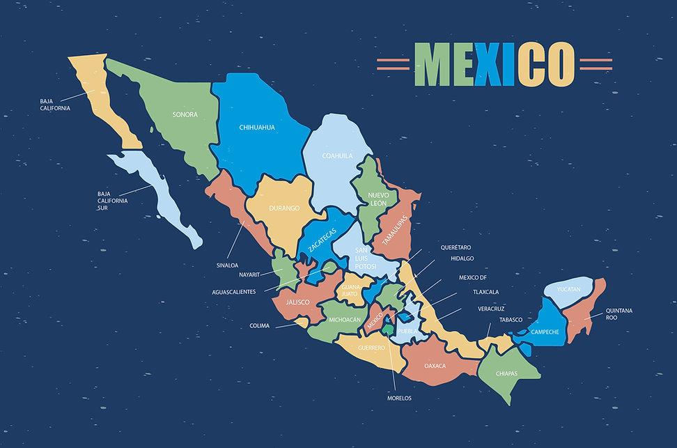 MEXICO_MAP002HQ-01.jpg