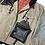 "Thumbnail: ""YWAR"" Kouriers Patch Jacket"
