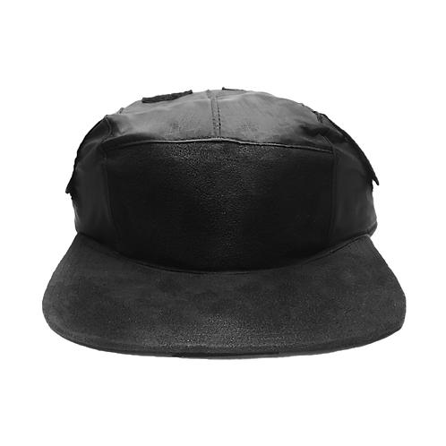 Cloud Walker 5 Panel Hat