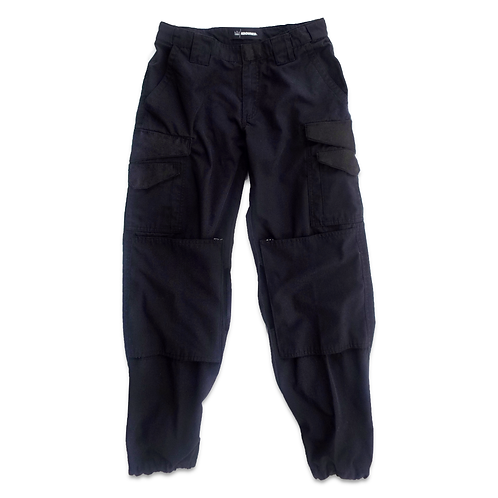 Cloud Walker Cargo Pants 1/2