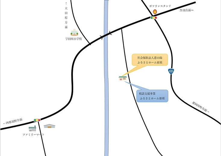 ホーム地図.jpg