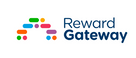 onboarding Reward Gateway.png