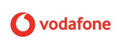 onboarding Vodafone.jpg