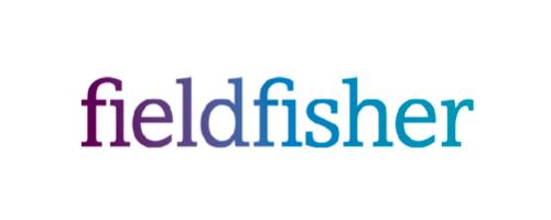 onboarding Fieldfisher.png