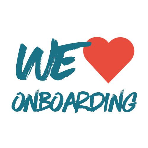 we heart onboarding.jpg