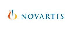 onboarding Novartis.png