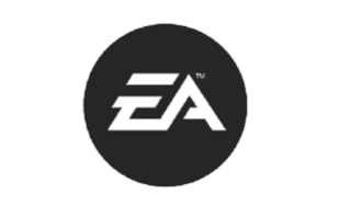 onboarding Electronic Arts.png