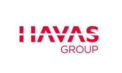 onboarding Havas Group.png