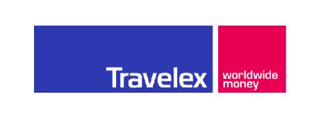 onboarding Travelex.png