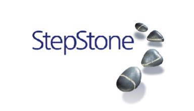 onboarding Stepstone.png