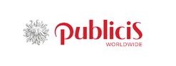 onboarding Publicis.png