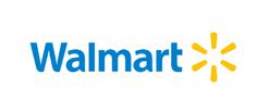 onboarding Walmart.png