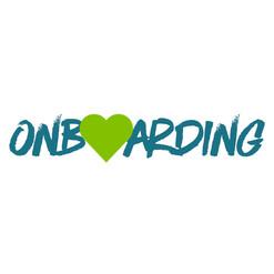 onboarding au coeur.jpg