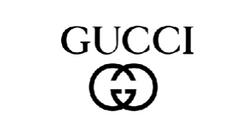 onboarding Gucci.png