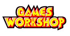 onboarding Games Workshop.png
