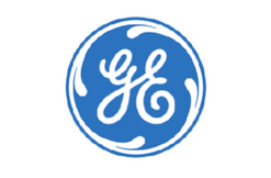 onboarding General Electric.png