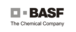 onboarding BASF.png