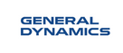onboarding General Dynamics.png
