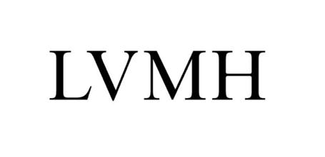 onboarding LVMH.png