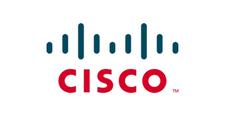 onboarding Cisco.png