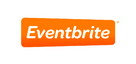 onboarding Eventbrite.png