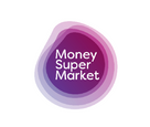 onboarding Money Super Market.png
