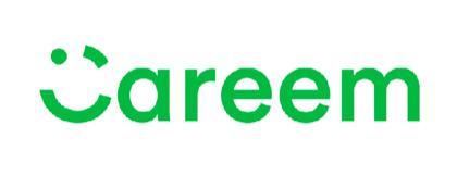onboarding Careem.png