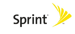 onboarding Sprint.png
