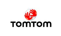 onboarding TomTom.png