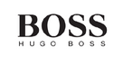 onboarding Hugo Boss.png