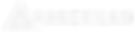 Banner triangle black out copy.png