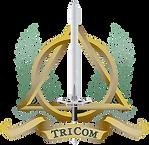 TriCom Logo.png