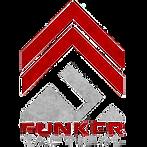 Funker Tactical2.png