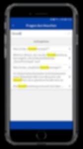 Fragen Durchsuchen Smartphone Mockup.png