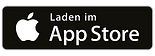 apple-app-store-download-german.png