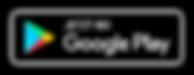 34a 34aGewO Lernapp Sachkundeprüfung IHK DGUV DGUV23 bgvc7 Sicherheitsdienst Sicherheitsmitarbeiter Security Deeskalationstraining Pürfungssimulationen Lstellung Vstellung Distanzzonen Gespräcgsführung Aktives Zuhören Polizeieinsatztraining Taktische Zeichen Polizei feuerwehr Sicherheitswirtschaft Privates Sicherheitsgewerbe DLRG Int. Safety GmbH Bundeswehr Sanitätsdienst Schallplatte mit Sprung Sicherheitsdienstleistungen App Store PNG Apple App