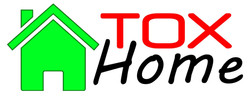 Toxhome
