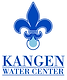 KANGEN WATER CENTER