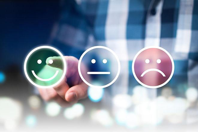 customer-testimonials-10.jpg