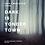 Thumbnail: Order CD: 'Dark is Yonder Town'