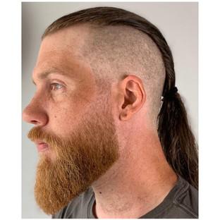 beard trim.jpg